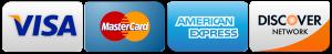 CreditCardsAccepted_DentGuy